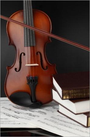 compositor-notas-libros-violines_3203265