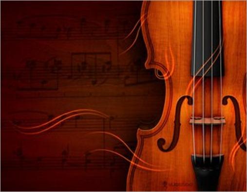 violin_1024x768