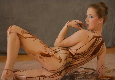 Chocolate-Covered-Sexy0063