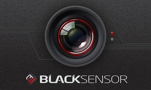 BlackSensorAssist