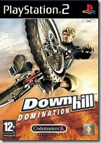downhill-domination-ps2