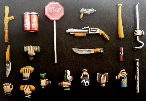 RIXE Pack: grappes d'armes disponibles!!! RIXE-grappe-d%27armes