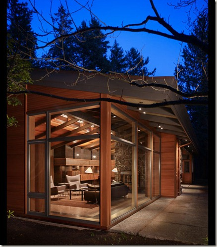 wood-house-finne-architects-seattle-3