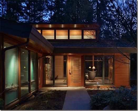 wood-house-finne-architects-seattle-4