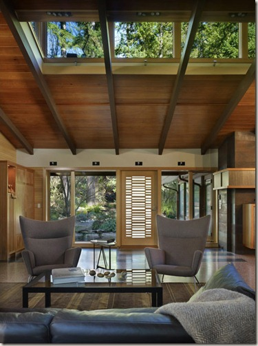 wood-house-finne-architects-seattle-5
