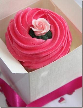 cupcakes63