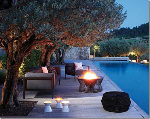 kettal-outdoor-design-ideas-2