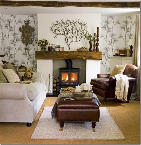 Living-room1 - HousetoHome