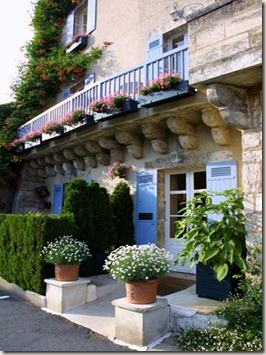 Moulin de Abbaye2