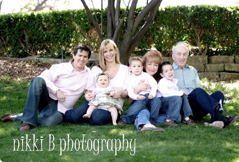 gigifamily1