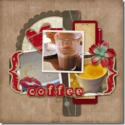 coffee100120