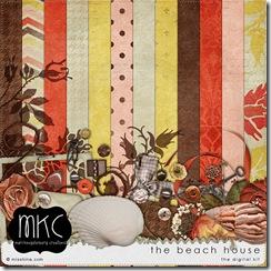 mkc-beachhouse_LRG