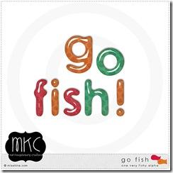 mkc-gofish-ap_LRG