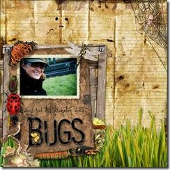 bugs081123
