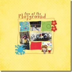 playground090430