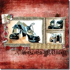 shoes1-090620