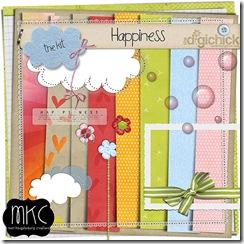 mkc-happiness