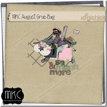 mkc-augustGB_LRG