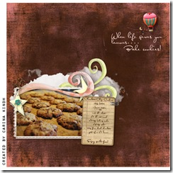 cookie090902