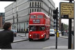 091103 LONDON 016
