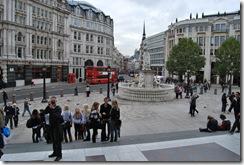091103 LONDON 056