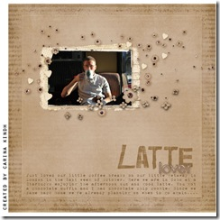 lattelover091104
