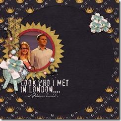 london2-100710