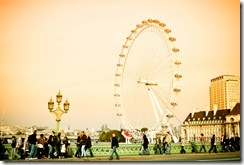 091103 LONDON 226