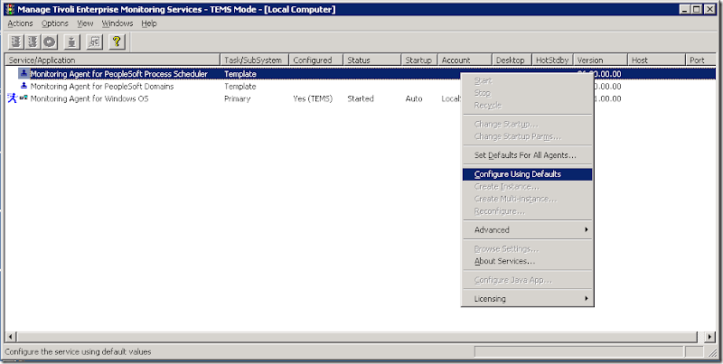 CandleManage_Configure_P9_Template