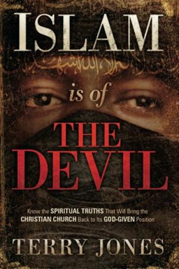 Islam-is-of-The-Devil-Front-Cover_0
