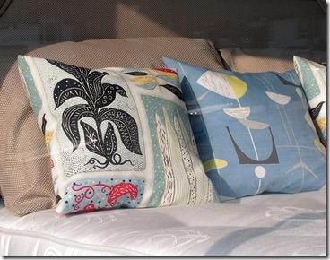 Cushions-In-Window