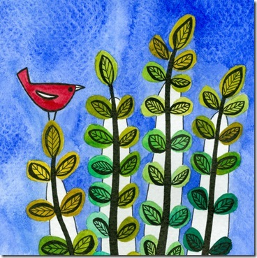 Green-Fingers-Painting-Detail