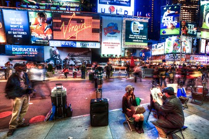 Times Square-6