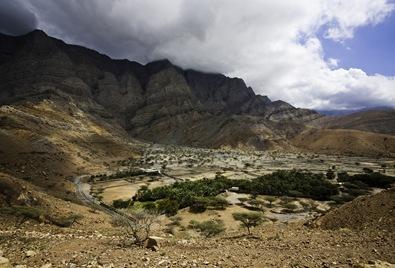 5 Bukha Oman - 2