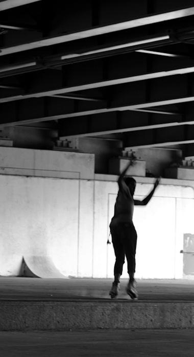 Dance Move