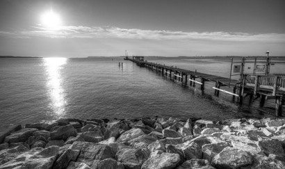 Solomons Dock-3