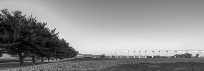 Solomons Bridge-2