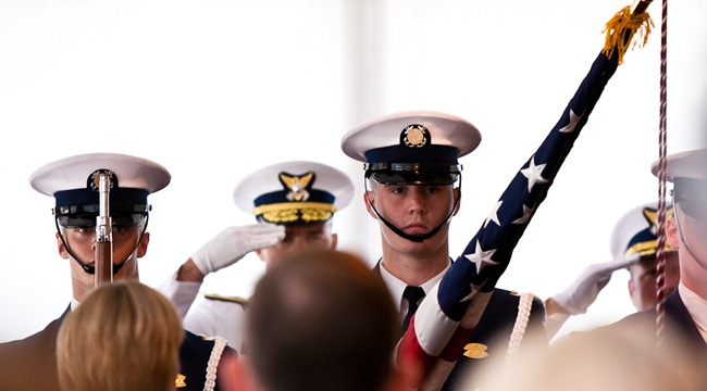 Presentation of Colors-1