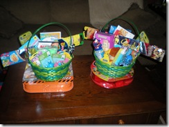 easter 2010 012