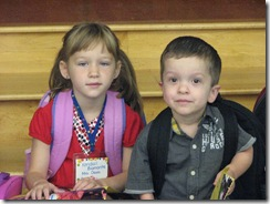 ethan & kendall 1st day K 2010