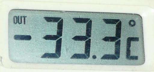 20.2.2010%20001.jpg