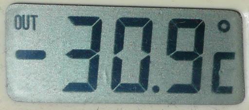 15-18.2.2010%20KUVATAIDEKOULU%20051.jpg