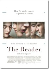 The Reader 6