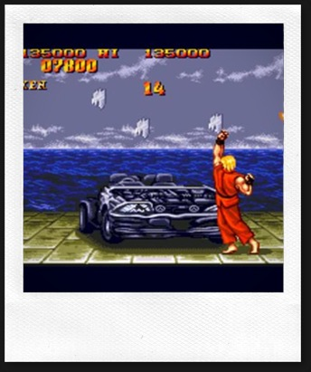 288192-street_fighter_2_special_champion_edition003_super