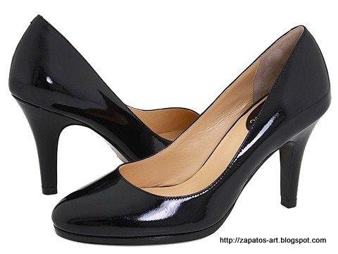 Zapatos art:K755439