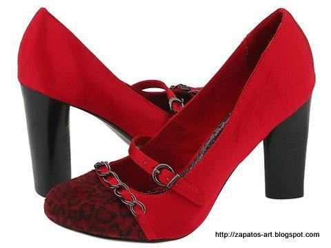 Zapatos art:LOGO755441