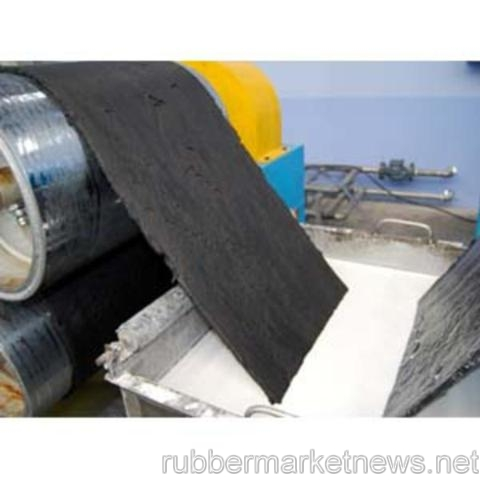 >Rubber prices expected to continue uptrend rubbermarketnews 307 480x480