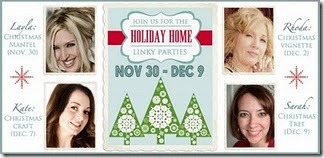 Holiday_Home_Banner_3-480x230