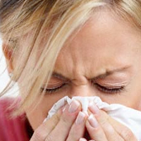 Post image for 3 Tips for Safe Sneezing
