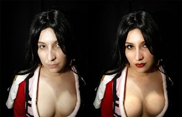 Cosplay_Girls_Before_And_After_Photoshop_16